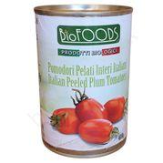 Lúpané paradajky BIO 400g La Finestra
