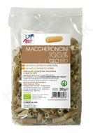 Maccheroncini cícerové BIO 250g La Finestra