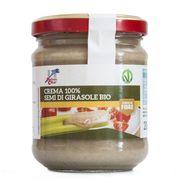 Slnečnicové maslo BIO 200g La Finestra