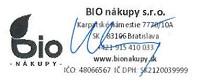 bionakupy.sk eshop