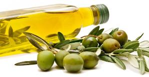 najzdravšie oleje na varenie