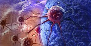 základná príčina rakoviny