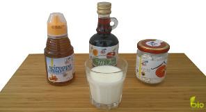 kuzu - nápoj vitality