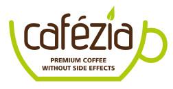 Cafézia, káva ktorá nakopne a neublíži
