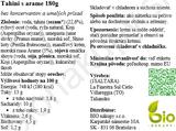 slovenská etiketa