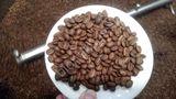 Brazília Arabica zrnková 200g Coffee Joy