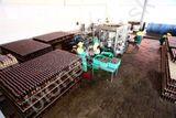 Šťava z granátových jabĺk priamo lisovaná filtrovaná BIO Grante