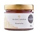 Rastlinné, orechové maslá a krémy
