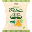 Zdravšie chipsy