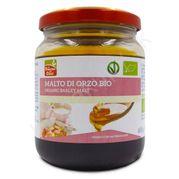 Jačmenný slad BIO La Finestra