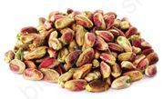 Pistácie zo Sicílie BIO Gelfruit