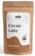 Cacao Latte BIO 70g nu3o