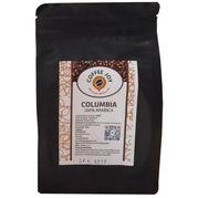 Columbia Arabica zrnková 200g Coffee Joy