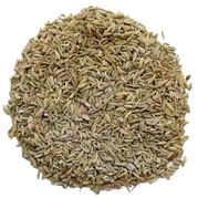 Feniklové semienka BIO 250g La Finestra