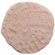 Himalájska ružová soľ jemná 1kg La Finestra