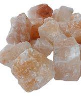 Himalájska ružová soľ kryštály 1kg La Finestra