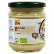 Hummus BIO 195g La Finestra