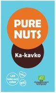 Ka-kavko 200g Pure Nuts