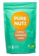 Kokosový cukor BIO 200g Pure Nuts