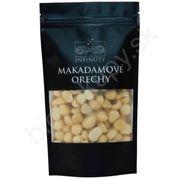 Makadamové orechy z Kene 250g InfiNuty