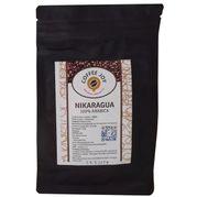 Nikaragua Arabica zrnková 200g Coffee Joy