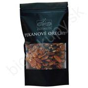Pekanové orechy z USA 250g InfiNuty