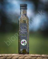 Pestrecový olej 250ml Belkim