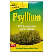 Psyllium 150g asp