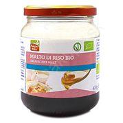 Ryžový slad BIO La Finestra