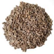 Slnečnicové semienka lúpané BIO 250g La Finestra